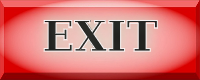 exit html free button