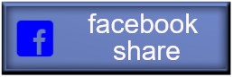 bouton facebook share