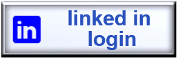 linked in login