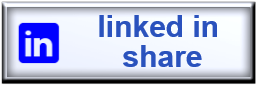 linked in share